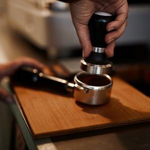 Kaffee-Workshops
